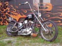 bikes Archiv