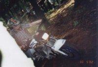 Hillclimbing 2002