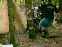 Hillclimbing 2003